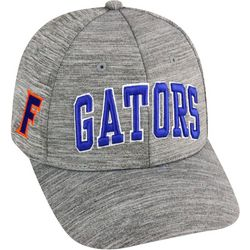 Florida Gators Mens So Fresh Hat