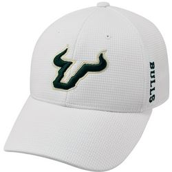 USF Bulls Booster Hat by Top of the World
