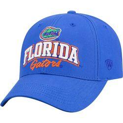 Florida Gators Mens Advisor Hat