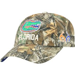 Florida Gators Mens Pilot Hat by Top of the World