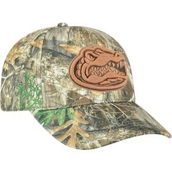 Florida Gators Mens Berma Hat by Top of the World