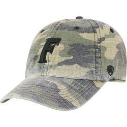 Florida Gators Mens Heros Hat by Top of the World