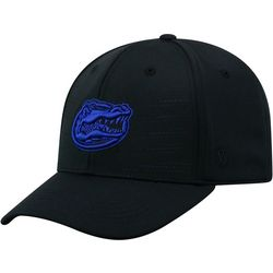 Florida Gators Mens Dazed Hat by Top of the World