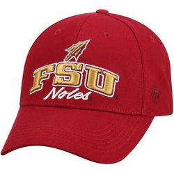 Florida State Mens Advisor Hat