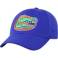 Florida Gators Mens Premium Collection Hat