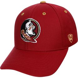 Florida State Mens Triple Threat Hat by Top of the World