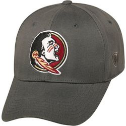 Florida State Mens Premium Collection Hat