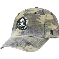 Florida State Mens Heros Hat by Top of the World
