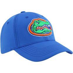 Florida Gators Mens Duplex Logo Hat