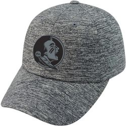 Florida State Mens Steam One Hat