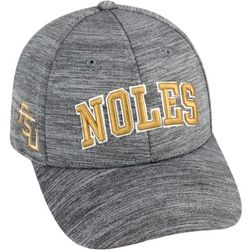 Florida State Mens So Fresh Adjustable Hat