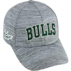 USF Bulls Mens So Fresh Hat
