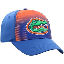 Florida Gators Mens Flat Stitch Hat by Top of the World