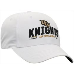 UCF Knights Mens Snapback Hat by Top of the World