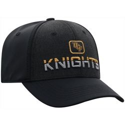 UCF Knights Mens Emblem Hat by Top of the World