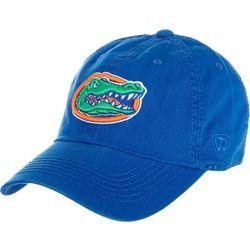 Florida Gators Mens Crew Hat
