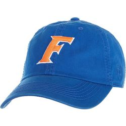 Florida Gators Mens Solid Crew Hat