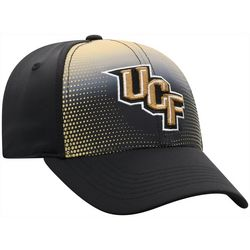 UCF Knights Mens Flat Stitch Hat by Top of the World