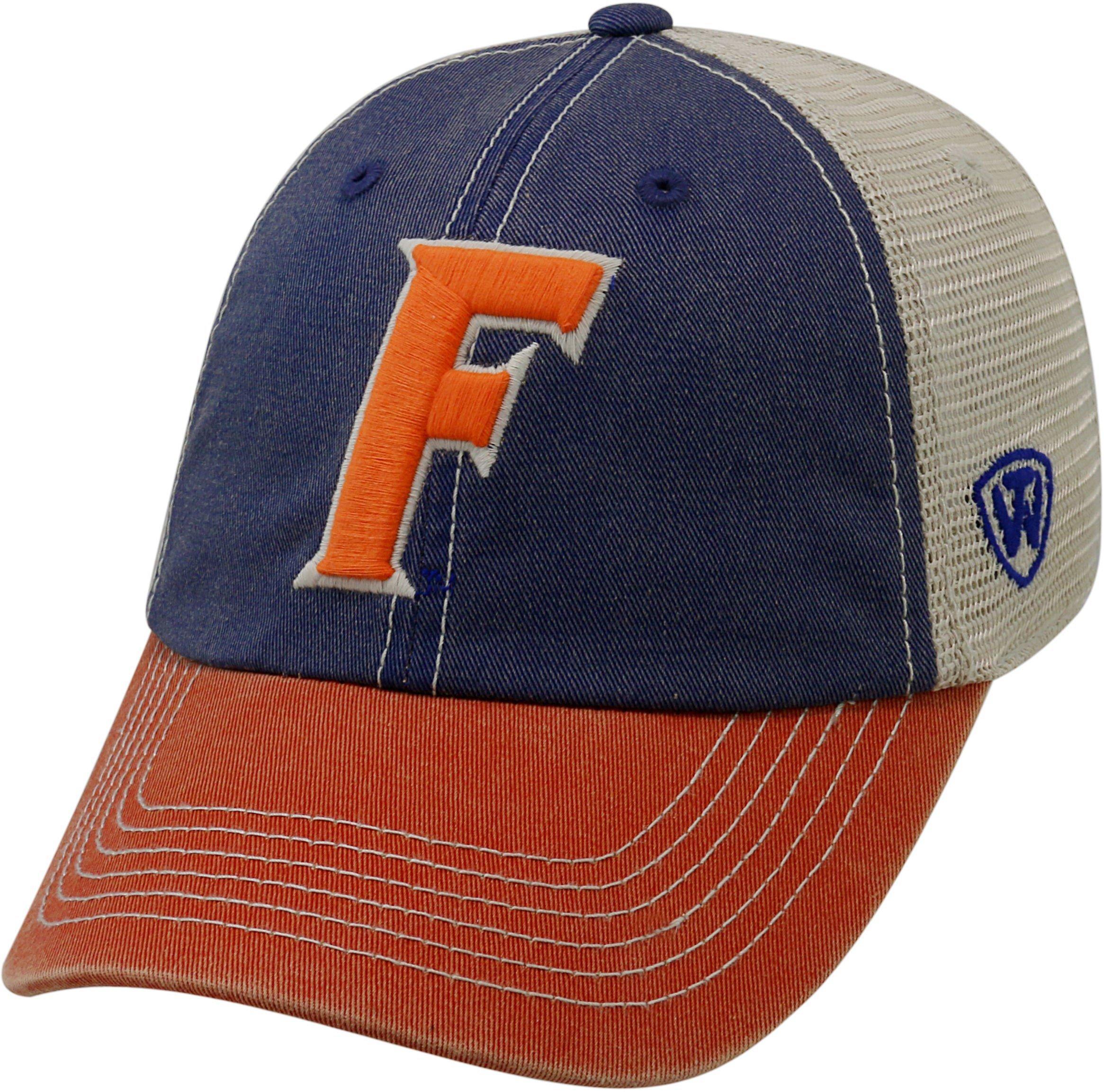 8a9b51f8 ... get florida gators mens offroad hat 206ad bb829