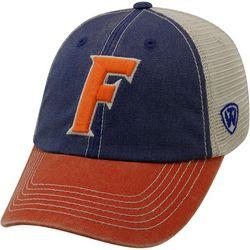 Florida Gators Mens Offroad Hat