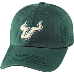 USF Bulls Mens Crew Hat