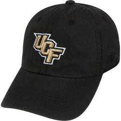 UCF Knights Mens Crew Hat