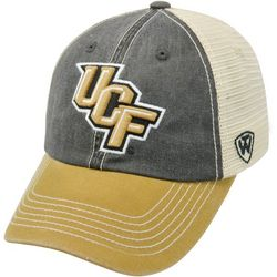 UCF Knights Mens Offroad Hat