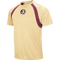 Florida State Mens Rookie T-Shirt by Colosseum