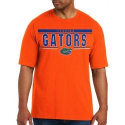 Florida Gators Mens Moe's T-Shirt by Colosseum