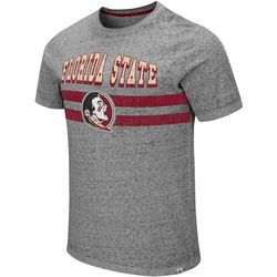 Florida State Mens Okily Dokily T-Shirt by Colosseum