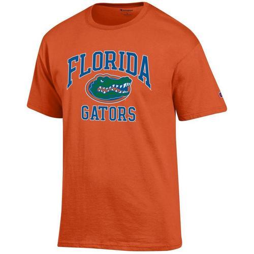 0d3d0c78 Florida Gators Mens 2nd Arch T-Shirt By Champion | Bealls Florida