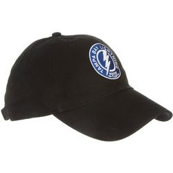 Tampa Bay Lightning Mens Clean Up Hat by 47 Brand