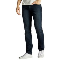 Lee Mens Modern Series Slim Tapered Leg Jeans