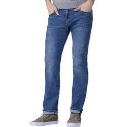 Lee Mens Extreme Motion Slim Fit Denim Jeans