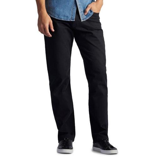 9c55ab72 Lee Mens Extreme Motion Jeans   Bealls Florida