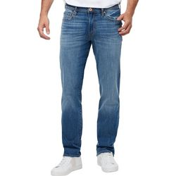 Chaps Relaxed Straight Denim