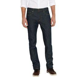 Levi's Mens 511 Slim Jeans