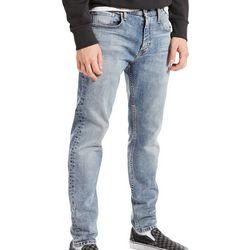 Levi's Mens 512 Slim Taper Fit Jeans