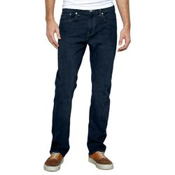 Levi's Mens 513 Slim Straight Fit Jeans