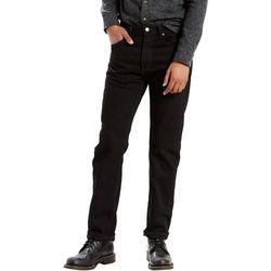 Levi's Mens Big 505 Regular Fit Jeans