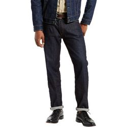 Levi's Mens Big & Tall 541 Athletic Fit Jeans
