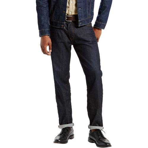 7432f9fe03e Levi's Mens Big & Tall 541 Athletic Fit Jeans | Bealls Florida