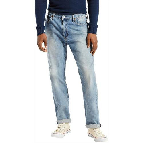 22bb3b0141d Levi's Mens 541 Athletic Fit Jeans | Bealls Florida