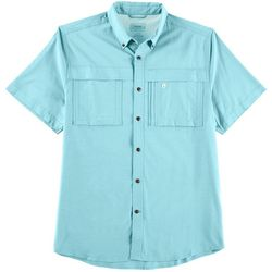 Coleman Mens Stretch Guide Shirt