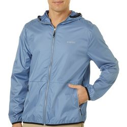 Hi-Tec Mens Clearwater Windbreaker