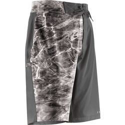 Huk Mens Elements Boardshorts
