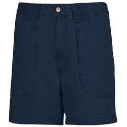 Hook and Tackle Mens Big & Tall Beer Island Shorts