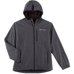Free Country Mens Windshear Jacket