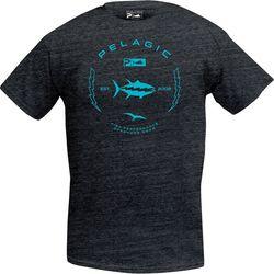 PELAGIC Mens Waterman T-Shirt
