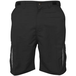 PELAGIC Mens Socorro Walkshorts